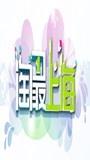 淘最上海 2014年