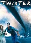 超级龙卷风2012