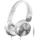 耳机/耳麦