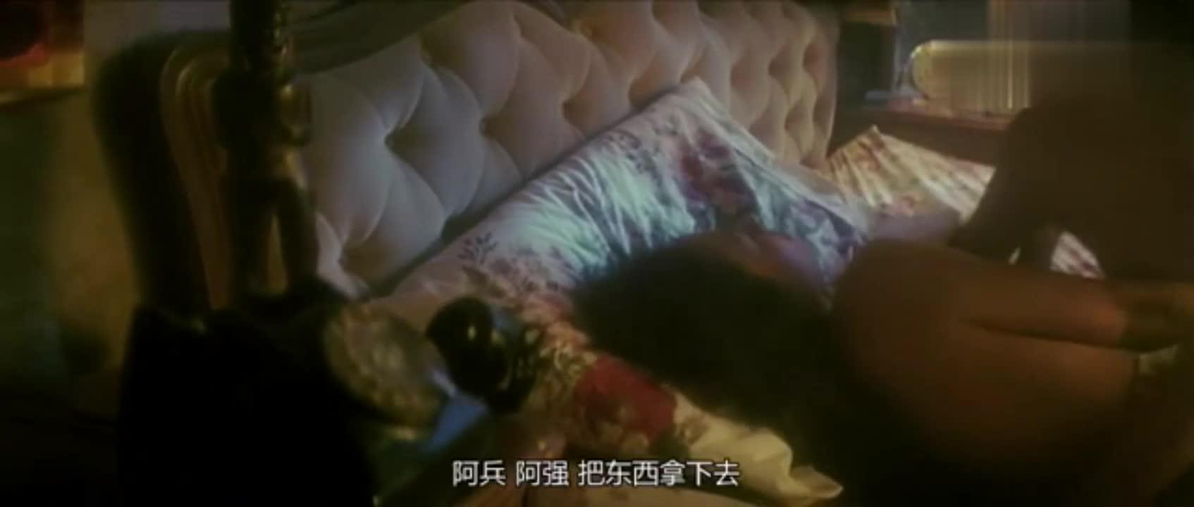 电影吻戏床戏大全最火美女叶子楣美女激情跛豪-a电影美女v电影-包.漂亮梦见视频图片