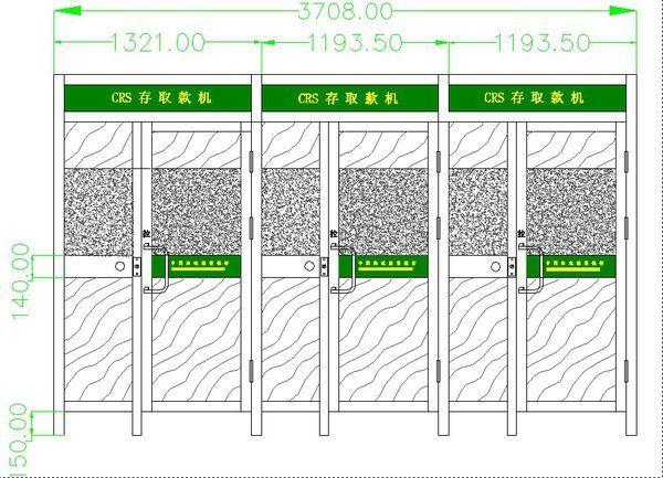 用CAD缩放宽度大小,改变改成,比如说尺寸不是cad三维二维出图转图片