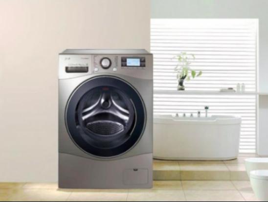 滚筒 波轮 有台复式洗衣机就能满足你所有的需求图片