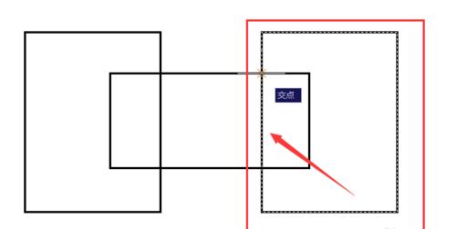 批量删除CAD2007画的线5s苹果装cad图片