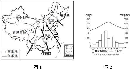 电路 电路图 电子 工程图 平面图 原理图 445_237
