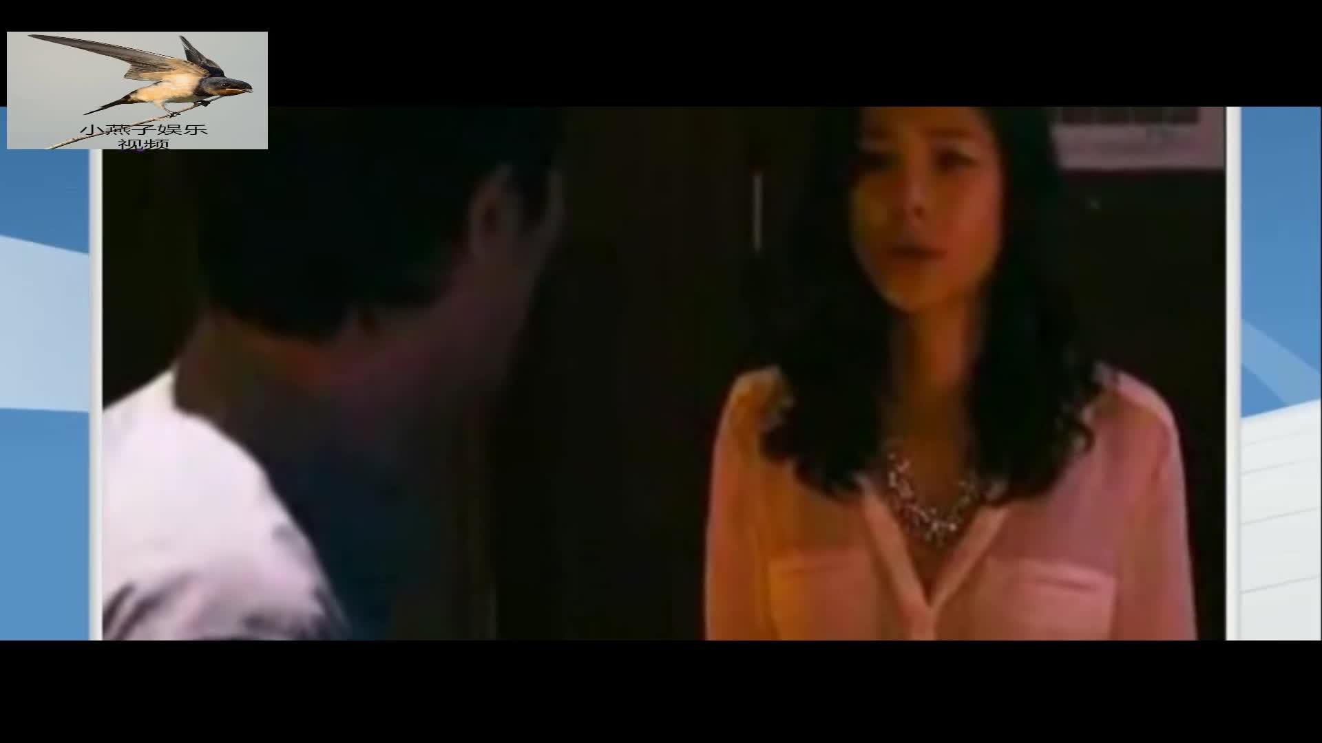 开开咂电影_韩国电影《等待出轨的男人》尺度咂舌
