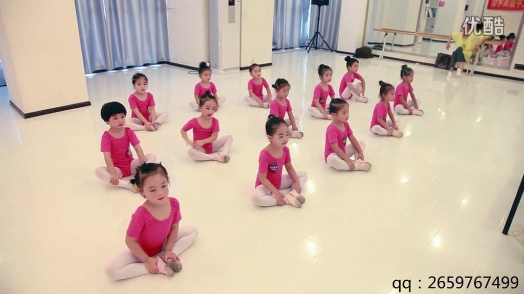 简单易学的少儿舞蹈 幼儿远小班舞蹈 幼儿园中班舞蹈 幼儿园大班舞蹈