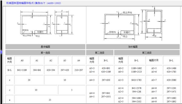 求一套支架v支架标准CAD动态机械图纸cad图片