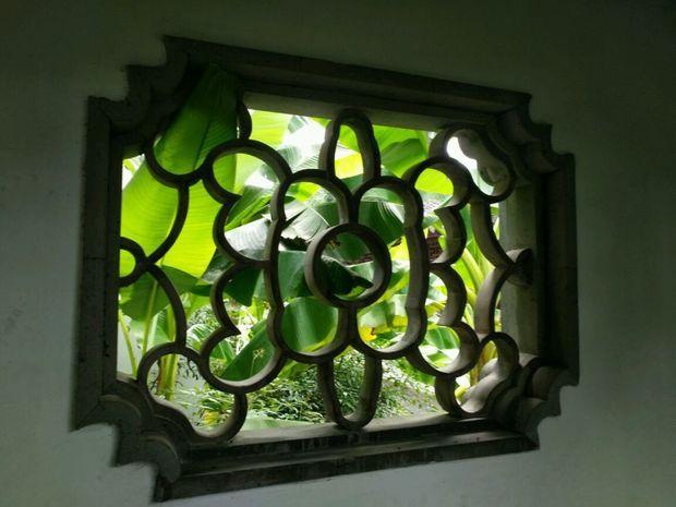 上海哪家做图纸雕花窗花较好,包求仙,支持笔安装水泥图片