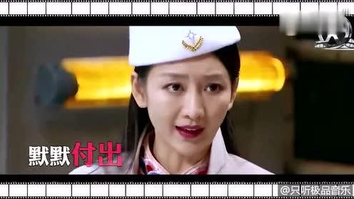 #明星大侦探#:王鸥和魏晨唱《成全》,王鸥唱歌真的很不错呢,加上魏晨的声音,好好