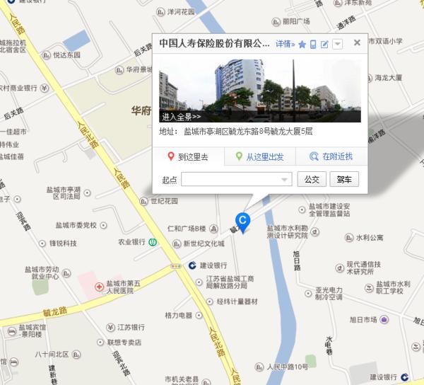 地图 600_544