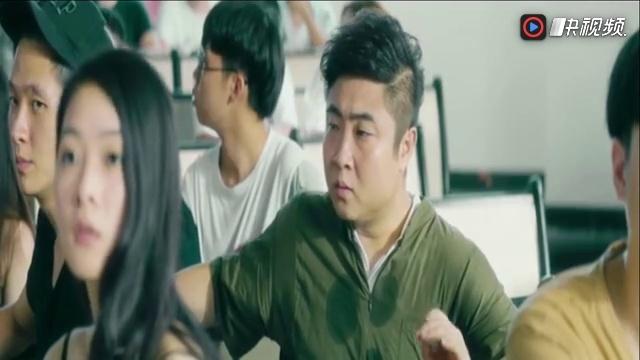 《情圣》李成敏在这部韩国电影里亲自v电影害羞电影韩国猪的用品在线观看图片