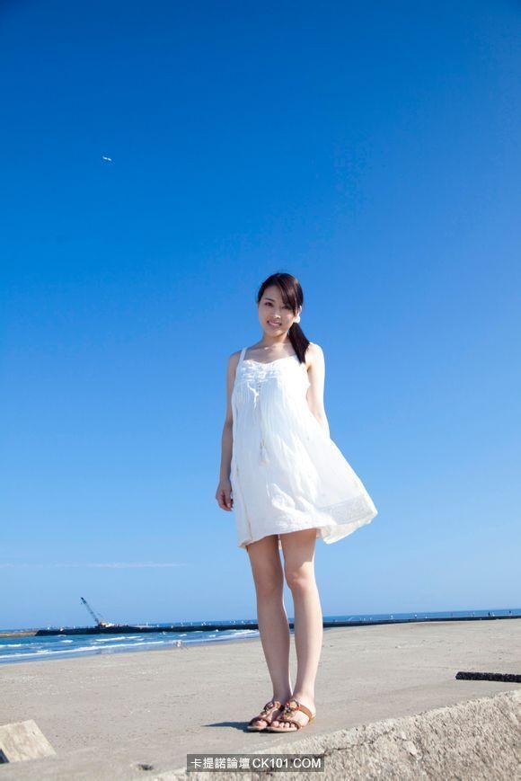 日本女人�y�-�.��)�h�_本田岬(ほんだみさき),是日本女性演员