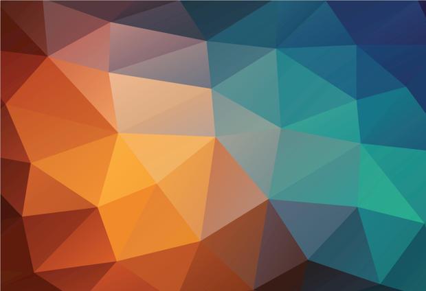 网友碰到这么一个问题:使用CDR怎样制作三角形几何图案,具体如下: 如何快速制作 系统通过互联网整理(主要来自百度知道、sogou问问、知乎、360问答等平台)获得以下解决方法,供碰到同样问题的网友参考: 解决方法1: 方法/步骤
