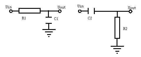 是微分电路的截止频率都是一个固定的值,公式如下:f=1/2*pi*rc向左转