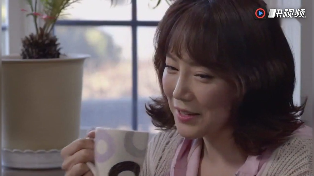 善良朋友的妈妈丽水电影电影林韩国爱情图片