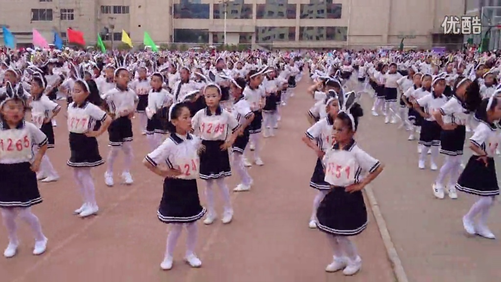 兔子小学舞三国演义导读课教案v兔子图片