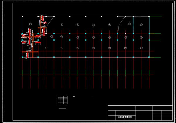 CAD电脑打开和在别人代表上打开不一样,少了图纸图纸什么at仪表图片