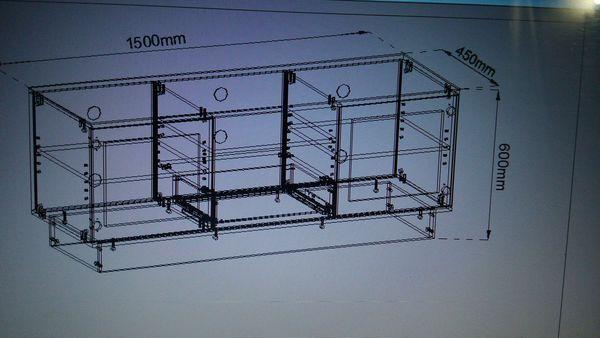 我用cad2010画三维图,cad2014mac怎么打印图片