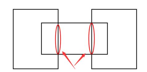 批量删除CAD2007画的线cad施工图为高度标准地面是以哪里图片