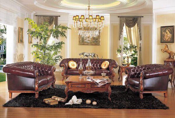 家具看了一套品牌,是萨芬戴妈妈的,请问这套沙家广州有限公司红木家具宝图片