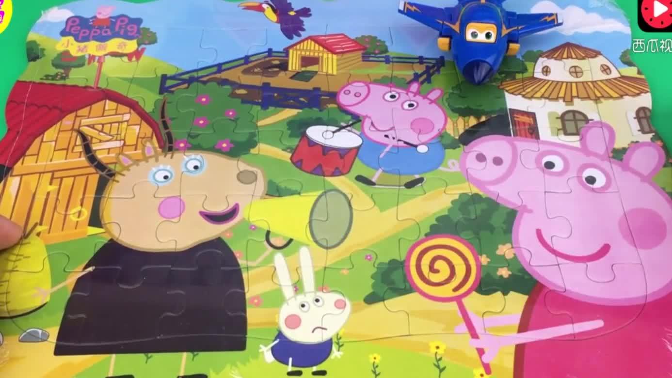 【童年玩具梦】亲子儿童益智diy之制作童年记忆水果味的糖果视频