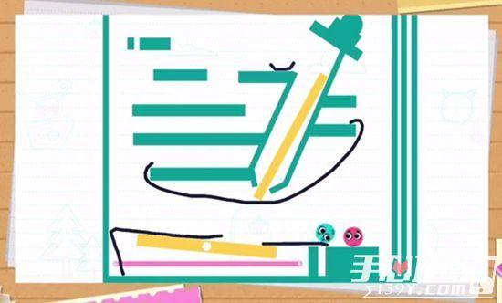 恋爱球球第261-265关女性视频体检攻略妇科视频图片