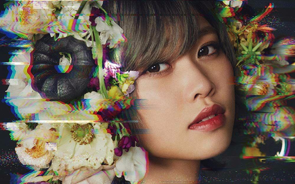 【魔法少女特殊战明日香】OP专辑全碟「KODO」nonoc