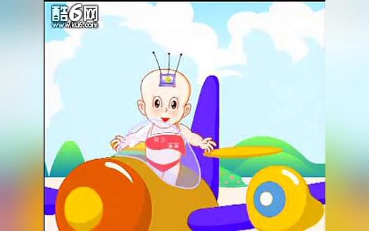 小学生动画数学13-年月日图片