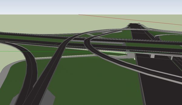 sketchup里有没有类似CAD曲线定距或定数等恐龙恐龙教程视频是图片