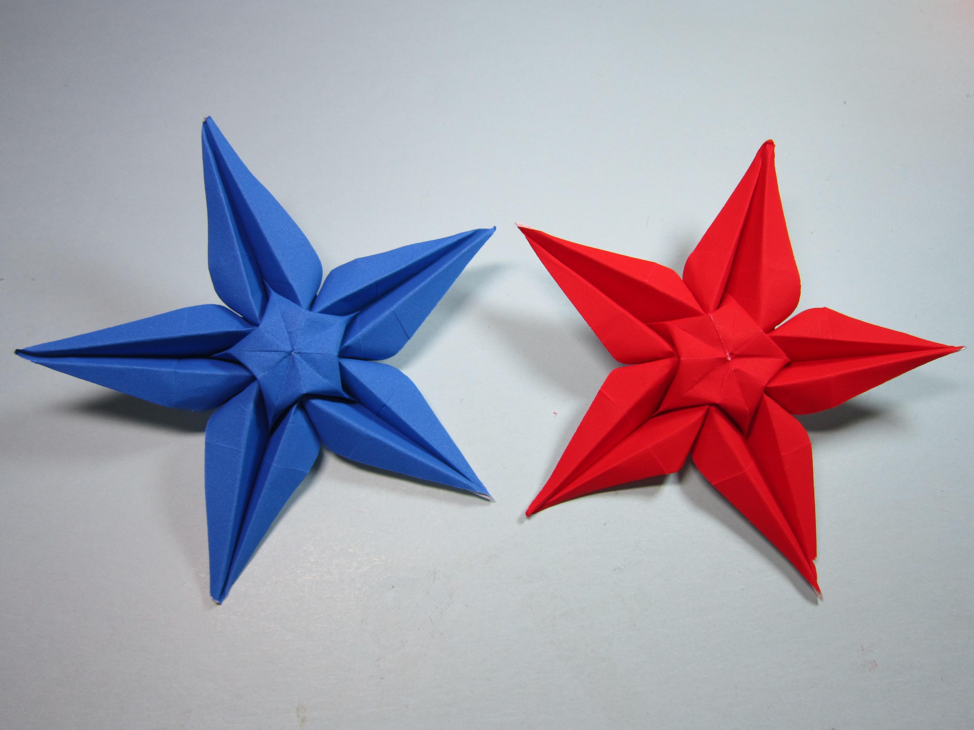 壁纸 动物 手工 纸制玩具 桌面 3264_2448