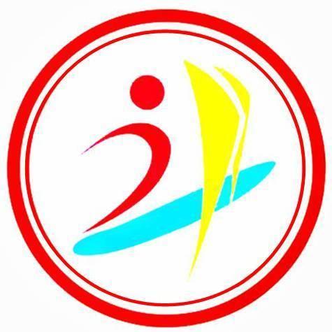 logo logo 标志 设计 图标 475_475