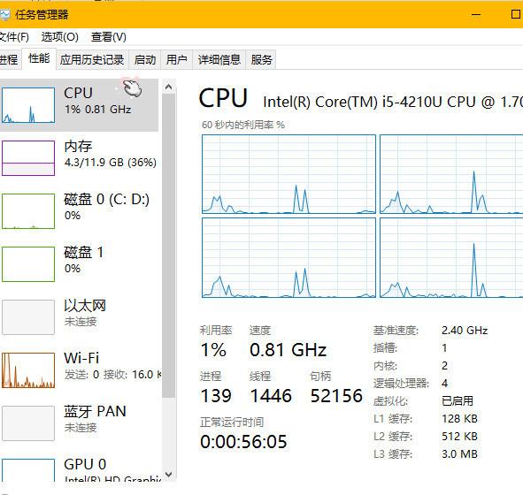 內存延遲有多重要?游戲性能測試證明了事實: Core i9-9900K仍然無敵