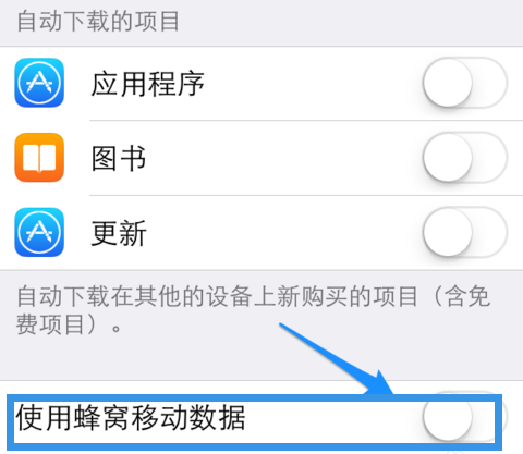 手机油画关闭自动v手机?iphone马赛克苹果图片