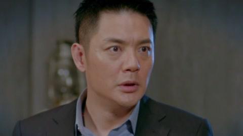 《铁核桃之无间风云》MV曝光 草根演员掀谍战风云