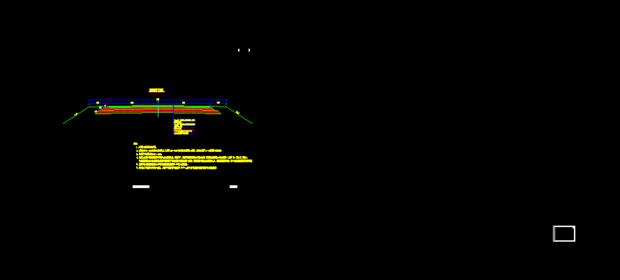 cad外部参照的图框变小了2014版cad库钢筋字体符号图片
