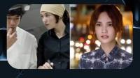 霸道总裁都爱上傻甜白细数偶像剧女主角最容易发展恋情4个职业