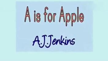 亚洲视频111abcd_abcd儿歌26字母 拼音abcd儿歌视频 phonics song 英文字母歌 abcd.