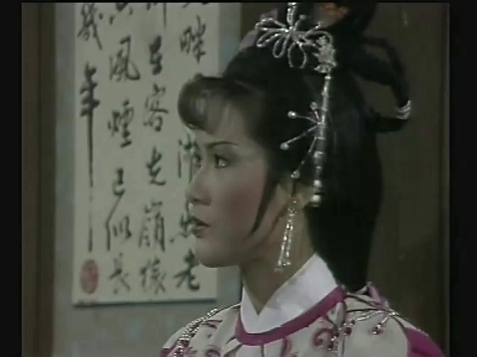 八仙过海85版第28集-电视剧-高清正版视频-爱奇