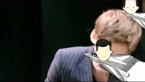 《明星大侦探》:白敬亭不小心说出真爱的名字,魏大勋害羞了!