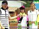 【韩国综艺】青春不败ii20120526.e25