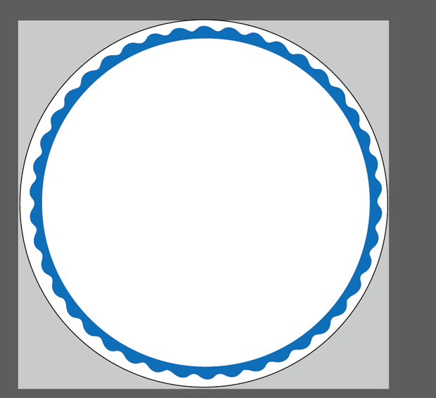 ppt 背景 背景图片 边框 模板 设计 矢量 矢量图 素材 相框 620_565