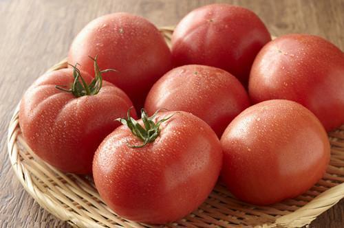 晚上吃西红柿会长胖吗【相关词_ 晚上吃西红柿会胖吗】