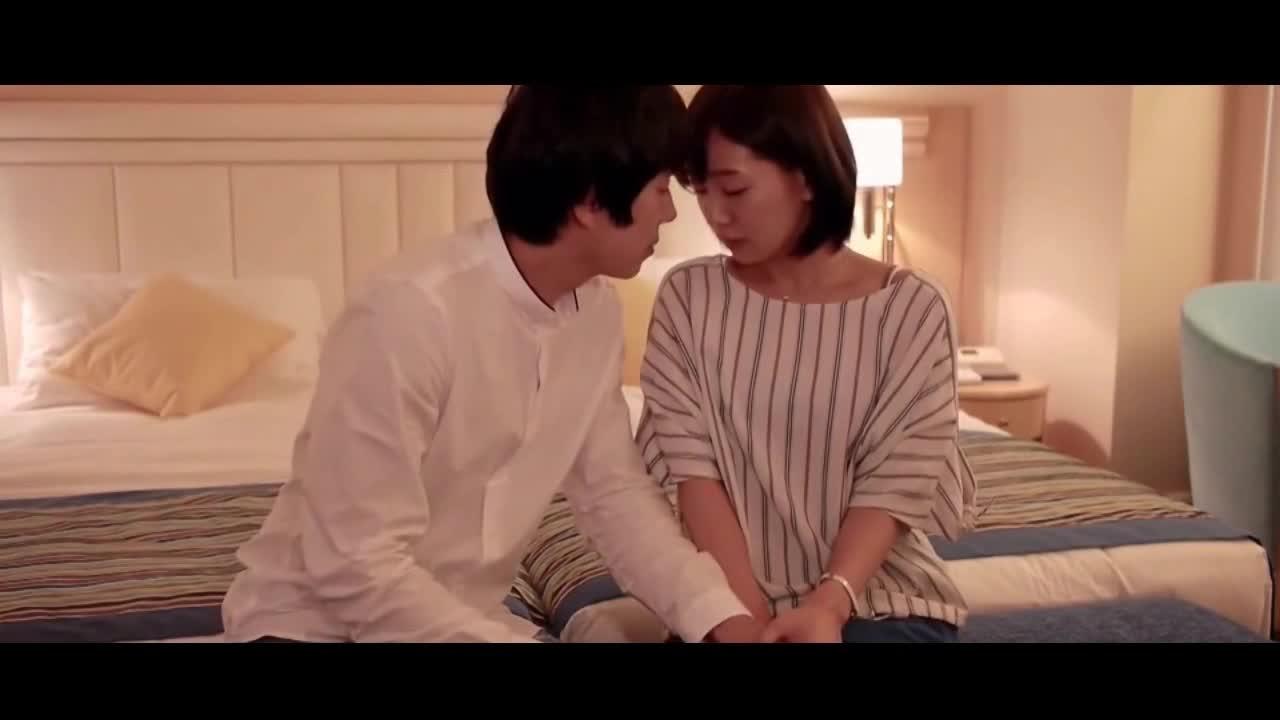 恋爱上嫂嫂电影_韩国电影 兄弟的女人 兄弟和嫂子发生不可描述 精彩激情戏