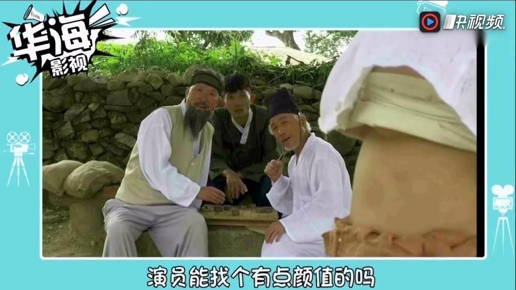恋爱上嫂嫂电影_日本电影《和嫂子同居的日子》性感嫂子的诱惑 激情戏