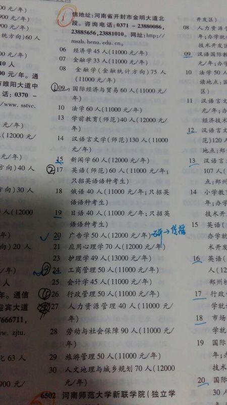 我是今年河南高中毕业生分数文科441差二本线跳高高中生图片