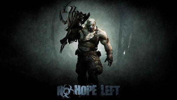 求生之路2僵尸mod_谁有什么,荒野求生,和,虐杀僵尸类型的游戏.推荐几个.