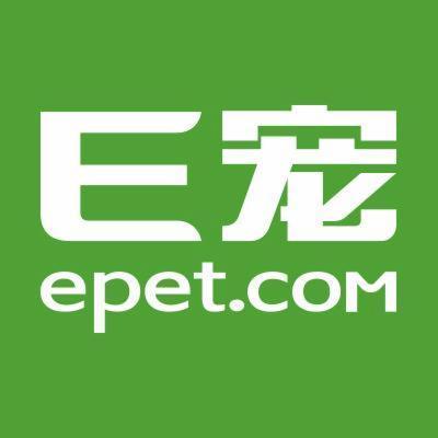 国内专注宠物行业的互联网公司,总部设在重庆,现有重庆分站,成都分站