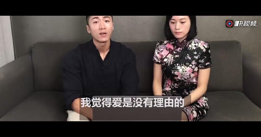 韩国人翻唱谭晶《我爱你中国》,大气磅礴透出浓浓中国情!