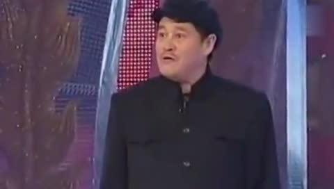 功夫有意思啊20122182011辽宁卫视春晚赵本山小品相亲高清 赵本山图片