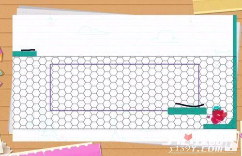 恋爱球球第246-250关视频缓存攻略的视频卡图片